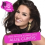 Artwork for Miss Rhode Island 2015 Allie Curtis - Empowering Other Women To Become Leaders and Her own Political Aspirations