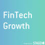 Artwork for FinTech Growth Ep11: How to go from Socks to FinTech. Daniel Kniaz from DiviPay