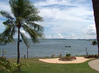 MN.24.02.2000 Tonga & Propagation