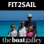 Artwork for Fit2Sail Introduction
