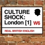 Artwork for 192. Culture Shock: Life in London (Part 1)