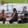 Artwork for Happy St. Patrick's Day #501