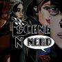 Artwork for SNN: Arrowverse Midseason Spoilers