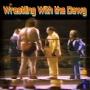 Artwork for Episode 075 - Andre the Giant vs. Gorilla Monsoon - Boxing Match - September 23rd, 1977