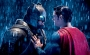 Artwork for CBC - Batman V Superman Ultimate Cut