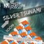 Artwork for Silver Tsunami