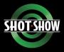 Artwork for Episode 79 SHOT 2016