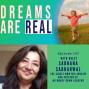 Artwork for Ep 107: Showing women the path to personal belief and financial independence with Single Mom Millionaire Sadhana Sabharwal