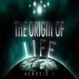 Artwork for The Origin of Life