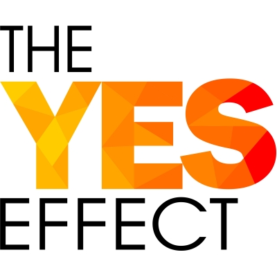 The YES Effect show image