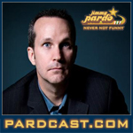 Episode 508f - Pat Francis