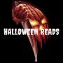 Artwork for 11 Halloween Reads