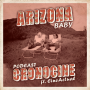 Artwork for CronoCine Redux: Arizona Baby (Raising Arizona, Ethan y Joel Coen, 1987)