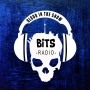 Artwork for BITS Radio Episode 17 - Prime - Julian Richings