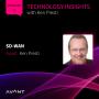 Artwork for AVANT Technology Insights Episode #1: SD-WAN