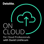 Artwork for Bringing software to the cloud: A blueprint for success