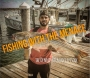 Artwork for Fishing With The Menace- The Dennis Bermudez Episode