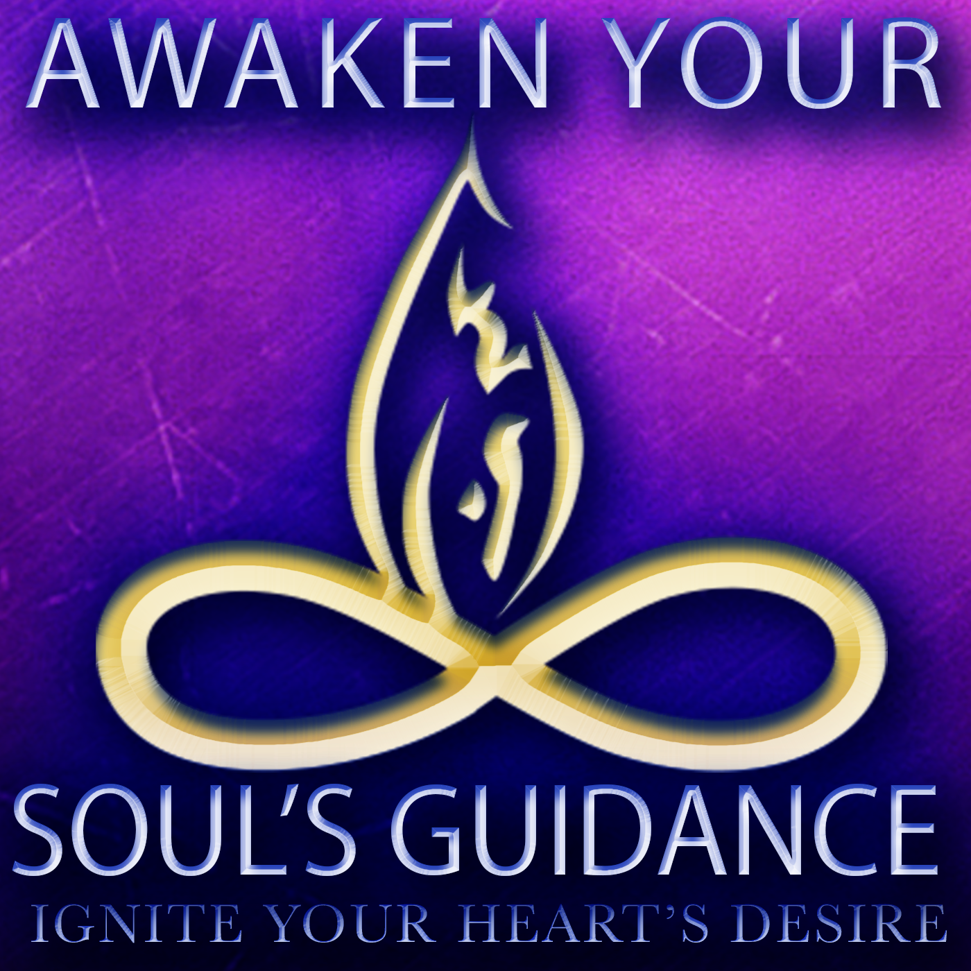 Awaken Your Soul's Guidance show image