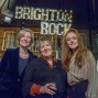 Artwork for Greene's Brighton Rock opens in York—with Bryony Lavery, Esther Richardson and Hannah Peel