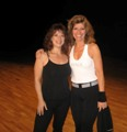 Fitness Special with Barbara Silvestro