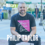 Artwork for How To Side Hustle For Extra Money with Philip Taylor