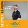 Artwork for Investor Connect - 352 - Andrew Coors of Steelhead Composites