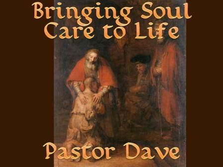 Bringing Soul Care to Life!
