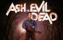 Artwork for NYCC 2015- Ash vs. Evil Dead Interview