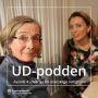 Artwork for #4 Sverige för mänskliga rättigheter