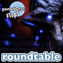 Artwork for GameBurst Roundtable - Best of 2007