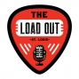 Artwork for SEASON 2, EPISODE 3: Outlaw Funk Rock With Sam Morrow in The Load Out