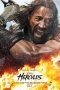 Artwork for Ep. 23 - Hercules (Jason and the Argonauts vs. Clash of the Titans)