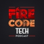 Artwork for 35: Fire Alarm and Online Learning with Vishal Kashyap