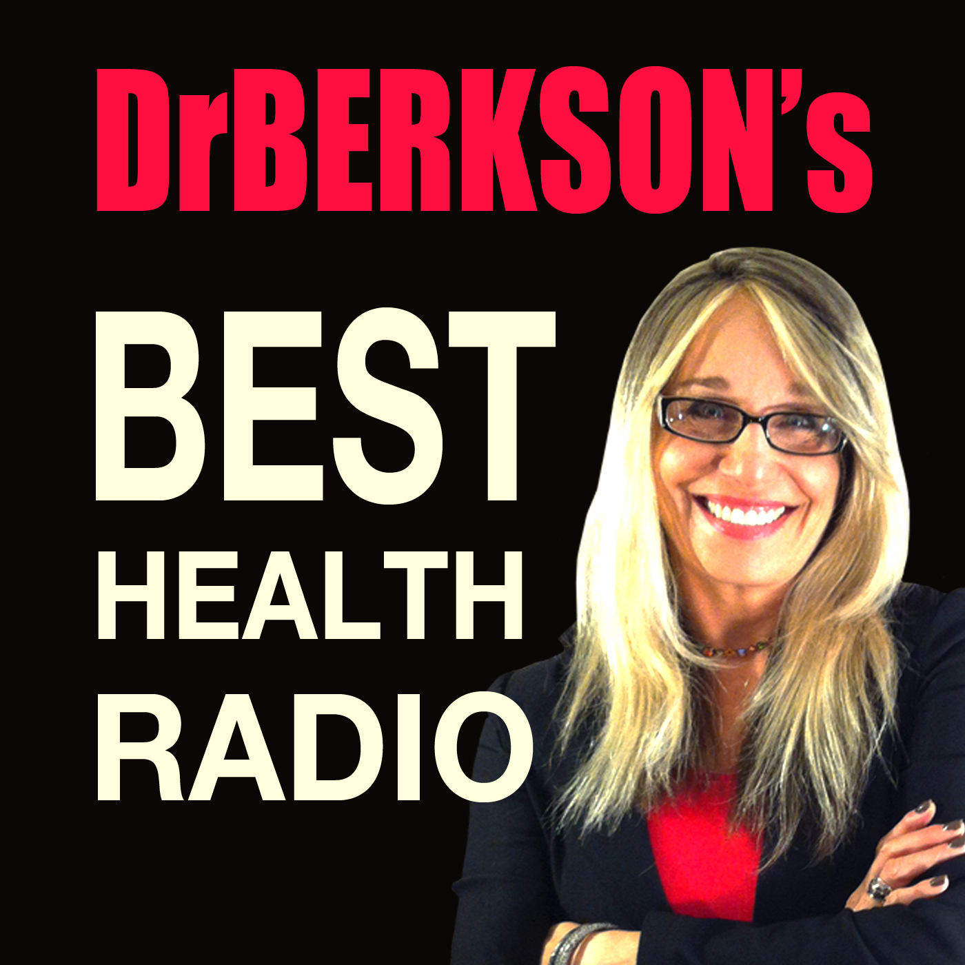 Artwork for Pure Air Doctor CEO Terry Wright - Your Home Air Trumps What You Eat (#85)