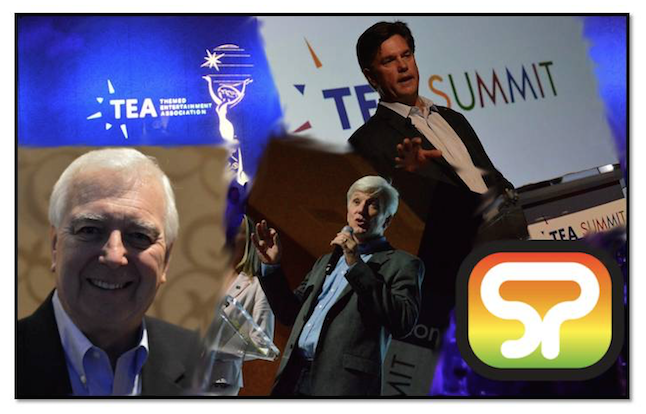tspp #299- TEA 2015: Monty Lunde & Steve Birket Interviews + More! 4/17/15