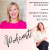 90 Lisa Mitchell Visionary Founder, Intuitive Guide and Coach show art