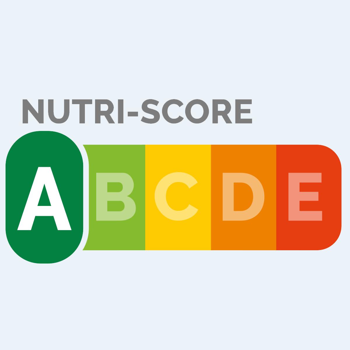 Nutri-Score: A, B, C, Easy as 1, 2, 3... Or Is It?
