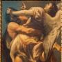 "Artwork for 076: President Nelson's ""Let God Prevail"" Conference Talk"