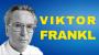 Artwork for Trotzdem Ja zum Leben sagen - Viktor E. Frankl