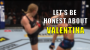 Artwork for Ep 144: Let's Be Honest About Valentina
