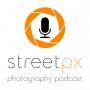 Artwork for StreetPX Talks Streetfoto 2019 with Ken Walton
