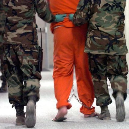 Former Guantanamo Detainees Once Again Denied Their Day In Court