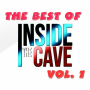 Artwork for Tight Vaginas,Side Chicks,Mistresses,Crap in purses and more on Best of Inside The Cave