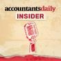 Artwork for The journey from creative industries to the Australian Accounting Awards