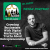 Growing Businesses With Digital Marketing & Truths About Entrepreneurship with Jason Portnoy show art
