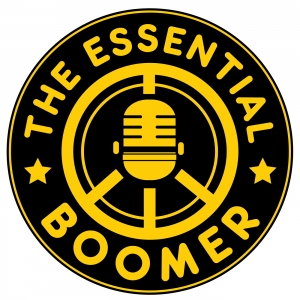 The Essential Boomer with Jim Jensen