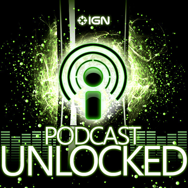 Podcast Unlocked Episode 173: We'll Miss You, Street Fighter
