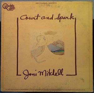 Vinyl Schminyl Radio Classic Deep Cut 10-14-13