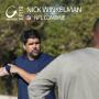 Artwork for CGP Ep119 Nick Winkelman NFL Combine