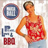 SpudShow 312 - Marcia Ball